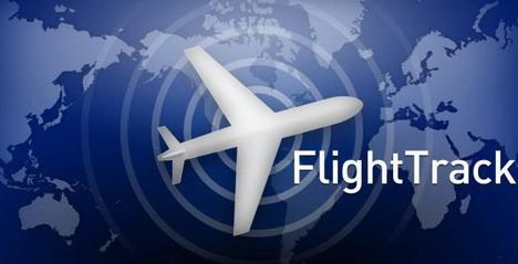 iphone-apps-flight-track
