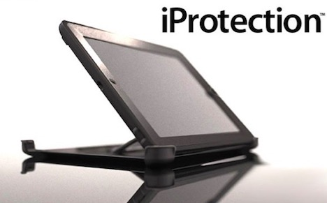 iprotection