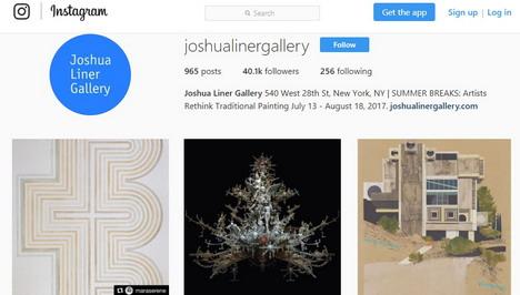 joshualiner-instagram