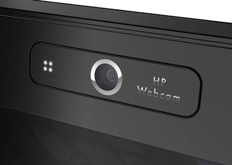 laptop-webcam-spy-on-you