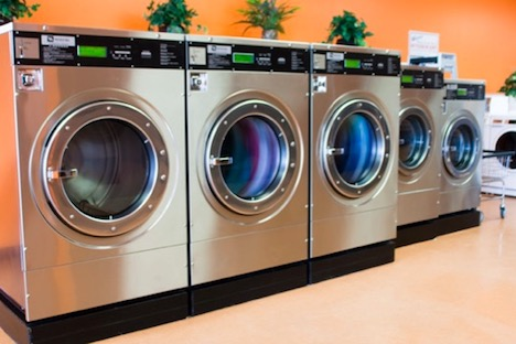 laundry-machines-spying