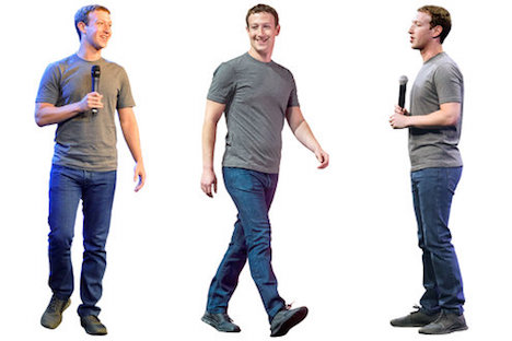 mark-zuckerberg-dressing-style