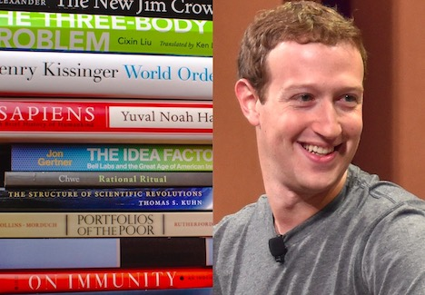 mark-zuckerberg-favorite-books