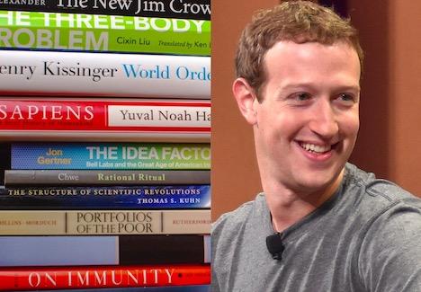 mark-zuckerberg-favorite-books