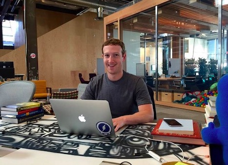 mark-zuckerberg-office