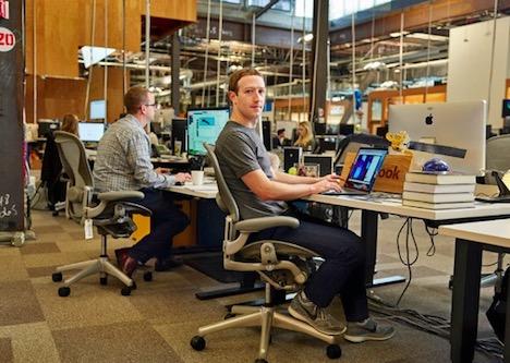 mark-zuckerberg-office