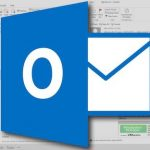 14 Must Have Free Microsoft Outlook Add-ins and Plugins