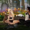 mobile-games-apps-find-virtual-lover