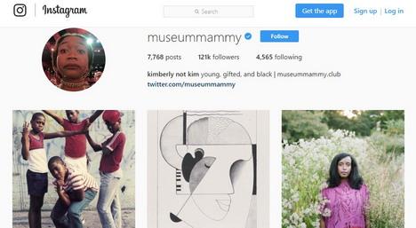 museummammy-instagram
