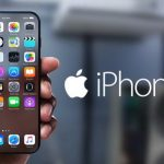 15 New iPhone 8 Smart Features That'll Make You Say Wow