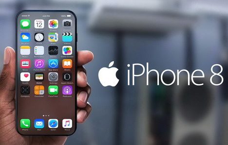 iphone 8 features 15 new iphone 8 smart features that ll make you say wow 11573
