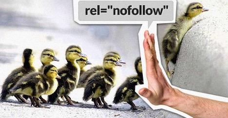 nofollow-comment-link