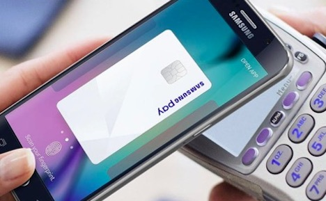 number-devices-support-samsung-pay-apple-pay
