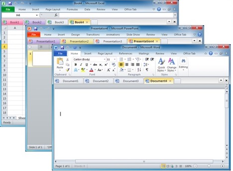 office-tabs-microsoft-outlook