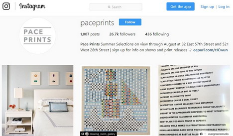 paceprints-instagram