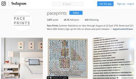 paceprints-instagram