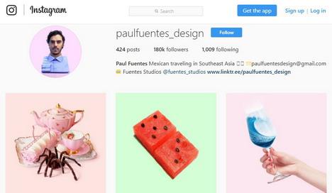paulfuentes-design-instagram
