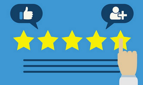product-reviews-service-ratings-sites
