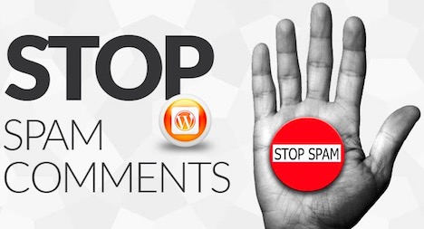 prohibit-spam-comments-to-wordpress