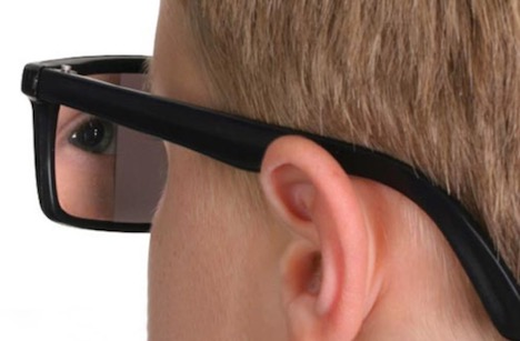 rear-view-spy-glasses
