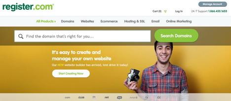 register-com-hosting