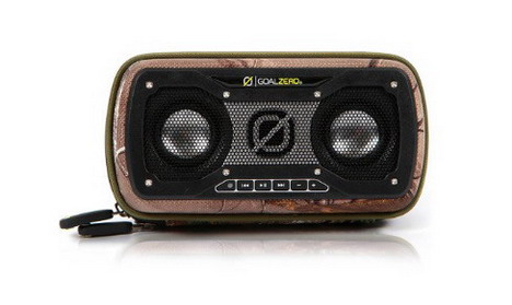 rock-out-2-speaker