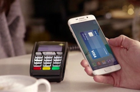 samsung-pay-compatible-device