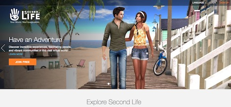 10 Mobile Games and Apps to Meet Your Virtual Lover - Quertime