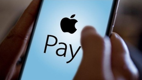 shops-support-apple-pay