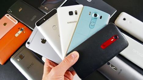 smartphones-spy-on-you