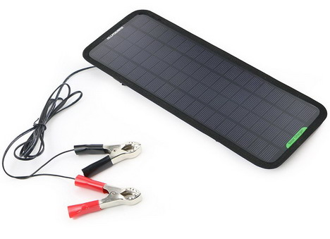 solar-car-battery-charger