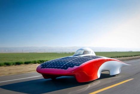 solar-powered-gadgets