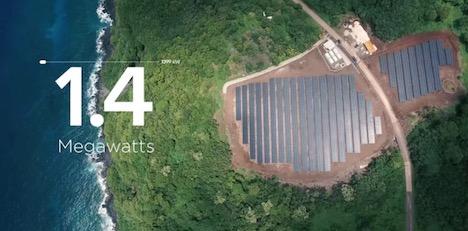 solarcity-green-solar-energy