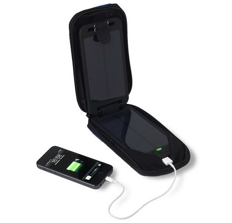 solarmonkey-charger