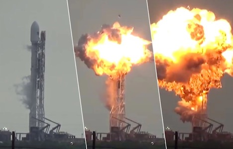 spacex-rocket-explosion