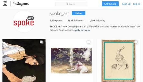 spoke-art-instagram