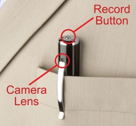 spy-pen-camera