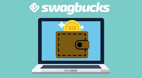 swagbucks-paid-online-survey