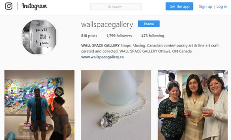 wallspacegallery-instagram