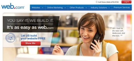 web-com-web-hosting
