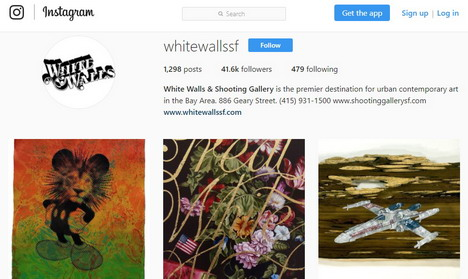 whitewallssf-instagram