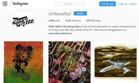 whitewallssf-instagram