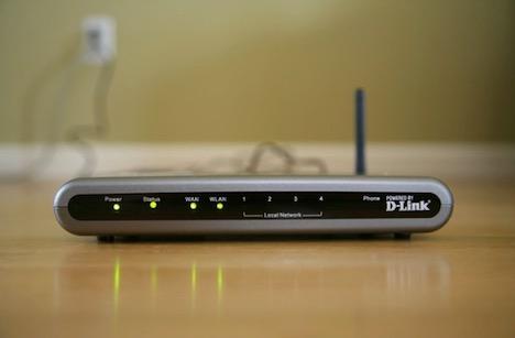 wifi-modem-spy-on-you