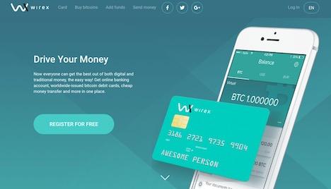 wirex-bitcoin-wallet