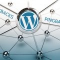 wordpress-pingbacks-trackbacks-tips