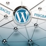 15 Tips to Make Use of WordPress Pingbacks and Trackbacks