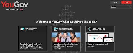 yougov-online-surveys