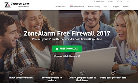 zonealarm-firewall