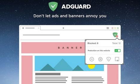 adguard-adblocker-chrome