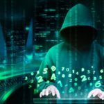 Certified Global Ethical Hacker ( ADVANCE )